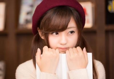 Từ bí quyết của phụ nữ Nhật – Mẫu phụ nữ được đàn ông để ý nhiều nhất