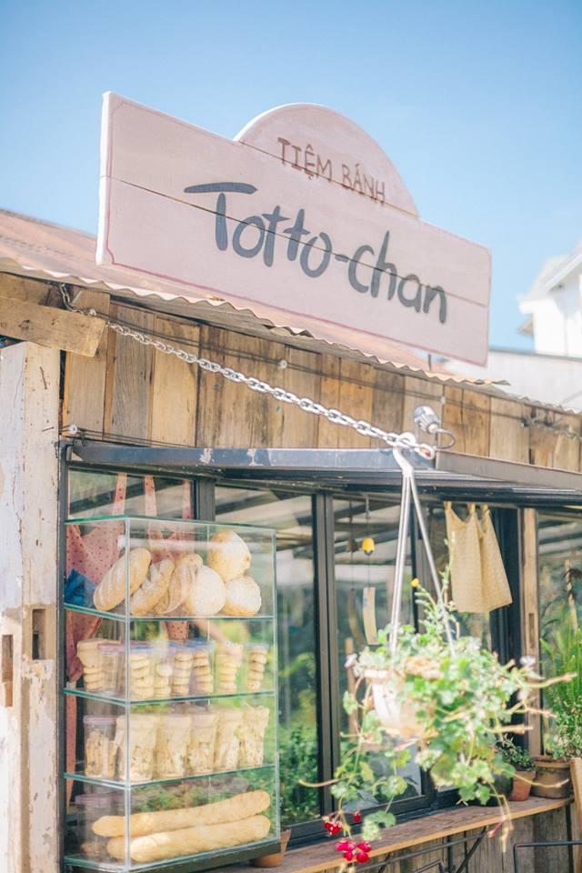 """Kệ Tokyo nhỏ ở Sài Gòn đi, có một """"làng quê Nhật Bản"""" giữa lòng Đà Lạt thơ mộng, lên hình đẹp như mơ đây này"""