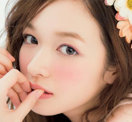 Auto hoá gái Nhật trong vòng 30 phút – Ai cũng có thể thành Hotgirl nếu duy trì mỗi ngày