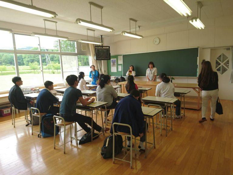 Cay đắng: Du lịch tự túc đến Nhật? – Lỗ nhiều hơn lời