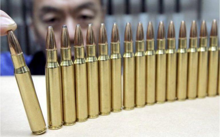 Vì sao Nhật Bản gần như không có tội phạm dùng súng?