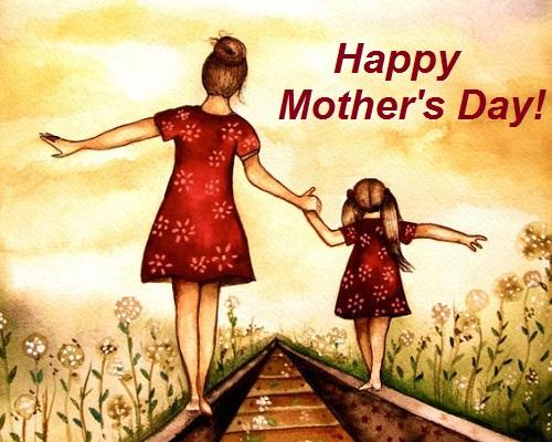 """Gợi ý những món quà tinh tế dành riêng cho """"Ngày của mẹ"""""""