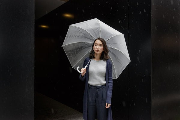 Bí ẩn đằng sau tỷ lệ cưỡng bức thấp tại Nhật Bản
