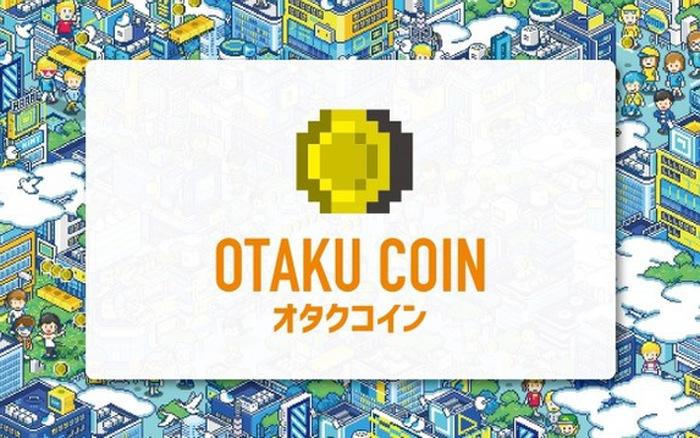 """""""Otaku Coin"""" là gì mà khiến Fan Anime phấn khích tới vậy?"""