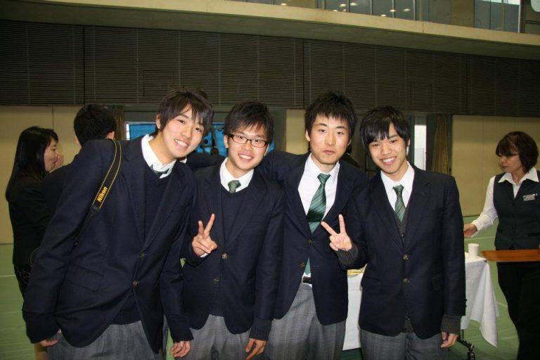 """Người nước ngoài sống tại Nhật """"Tại sao tôi có hơn 100 người bạn nhưng vẫn cảm thấy cô đơn ?"""""""