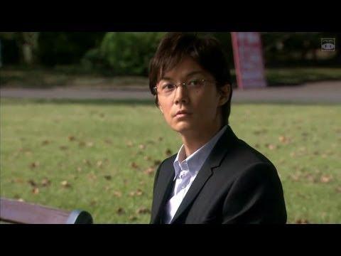"""Bình tĩnh như trai Nhật cũng sẽ giận """"tím ruột bầm gan"""" vì những câu nói này của chị em"""
