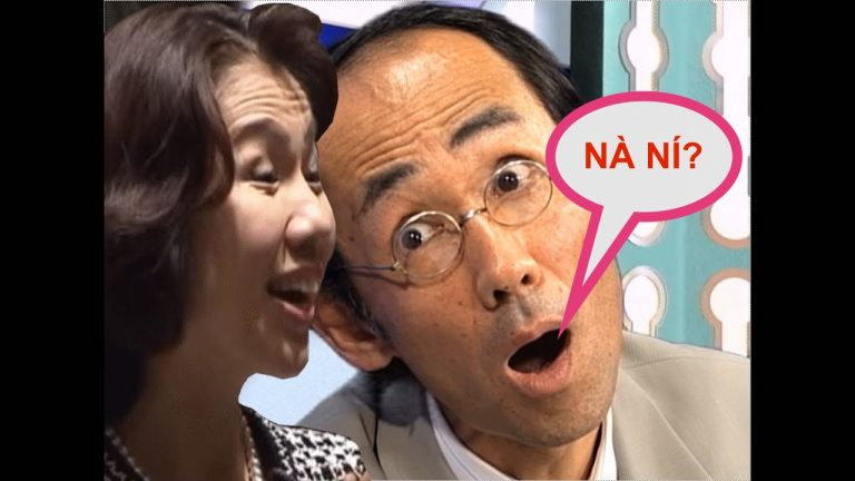 """[Tiếng Nhật nguy hiểm] 7 kiểu nói """"Vâng"""" (はい-Hai) khiến người Nhật điên tiết"""