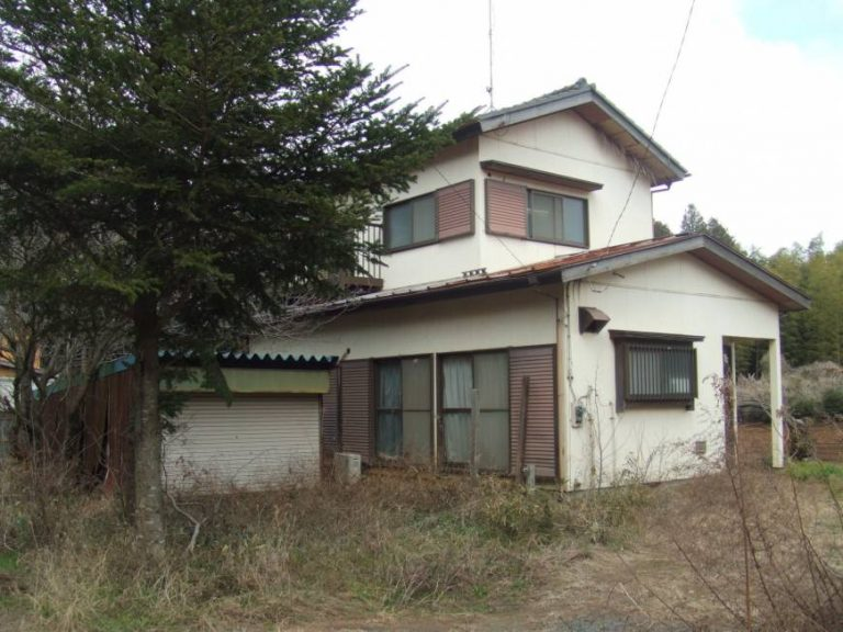 Những sự thật về Nhật Bản bạn vẫn chưa tin cho đến khi tận mắt chứng kiến