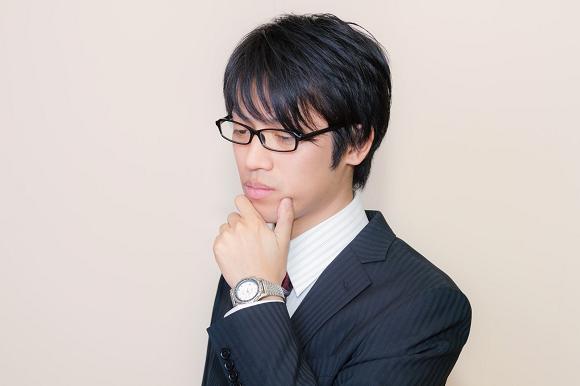 Một người Nhật cảm thấy xấu hổ khi hiểu ra lý do vì sao người bạn Mỹ của mình lại học tiếng Nhật chứ không phải học tiếng Trung