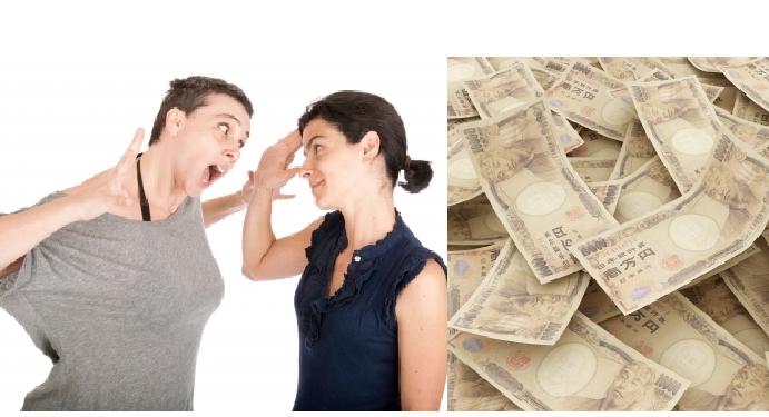 Bạn có tin, ngôn ngữ bạn nói góp phần quyết định việc giàu hay nghèo trong tương lai?