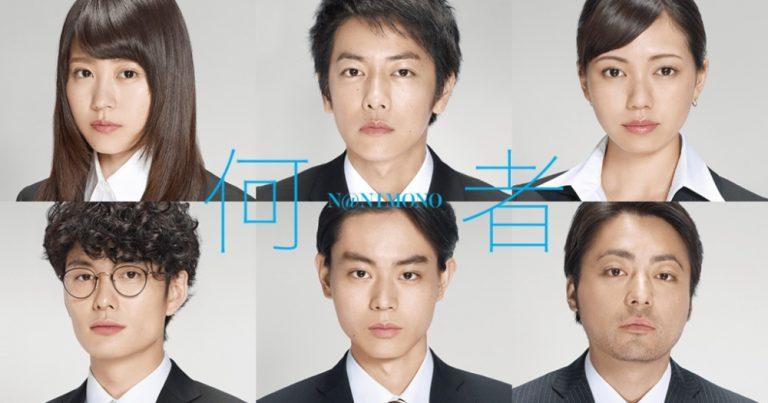 """9 tựa phim Nhật làm khó các thánh """"phụ đề"""" phim – Biết phải Sub sao cho vừa ?"""