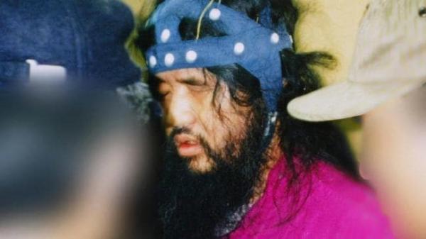 Sau 23 năm, Nhật Bản mới tử hình kẻ đứng đầu giáo phái gây ra vụ khủng bố tàu điện ngầm