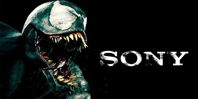 """Sony """"thả thính"""" cộng đồng mạng bằng việc tung nhầm phim chưa được phép chiếu?"""