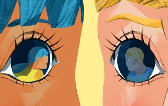 Tại sao nên đọc Manga? – Lợi ích của Manga với hội chứng ASD (Tự kỷ)