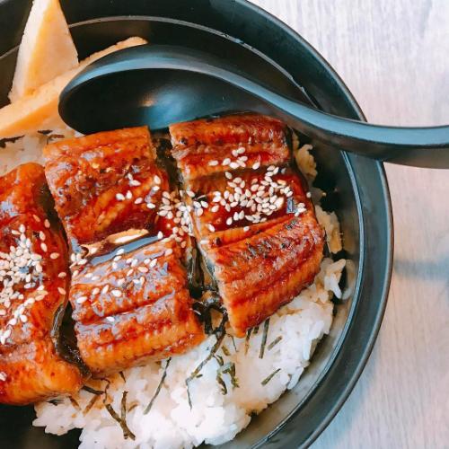 Vì sao người Nhật có riêng một ngày để ăn lươn?