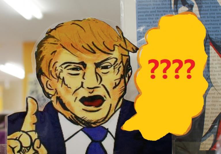 """""""Hội Fan cuồng"""" Obama ở Nhật sẽ như thế nào khi ngài Tổng thống hết nhiệm kỳ?"""
