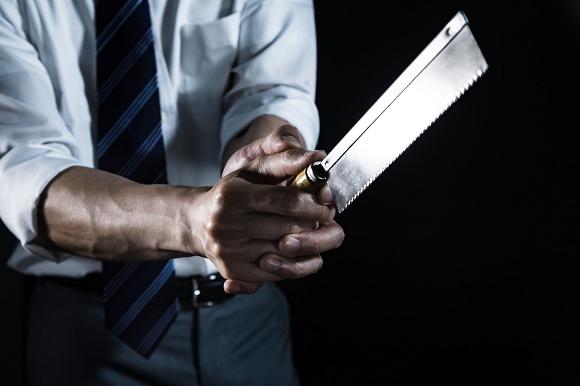 """Thật như đùa: bằng chứng cho việc """"muốn làm cướp ở Nhật thật khó"""""""