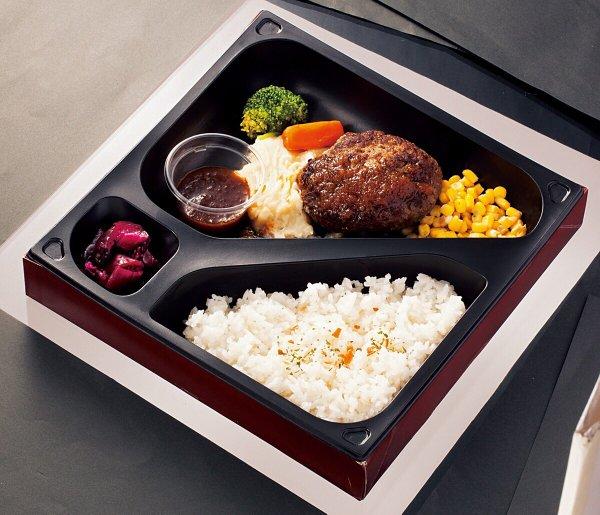 [Giá trên trời] Bên trong hộp Bento giá 2 triệu đồng có gì ?