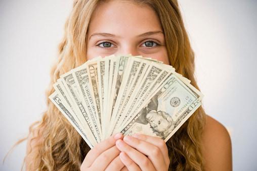 Đẹp trai, nhiều tiền, học vị cao…Chuyện xưa rồi – Đó không phải mẫu chồng lý tưởng của phụ nữ Nhật mà là…