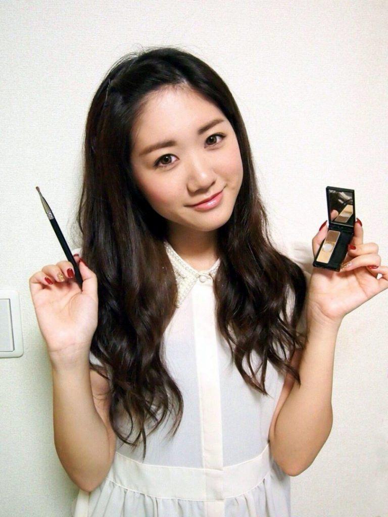 Tại sao không trang điểm có thể bị gọi là bất lịch sự ở Nhật Bản?