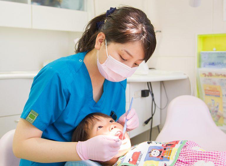 Tản mạn chuyện phòng nha: Càng lo lắng thì chữa răng càng đau