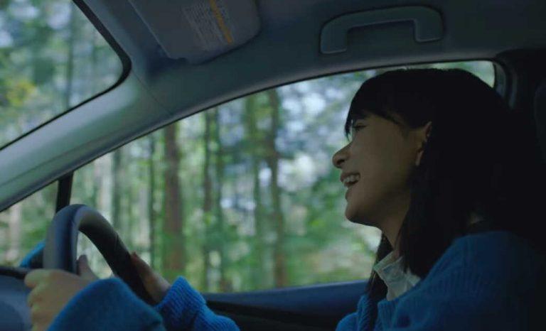 [Công nghệ của tương lai] Khi xe hơi biết nói không còn là chuyện phim…