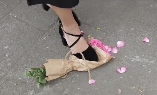 """Làm """"chuyện ấy"""" trong ngày cưới, nhiều phụ nữ Nhật cảm thấy bị quấy rối"""