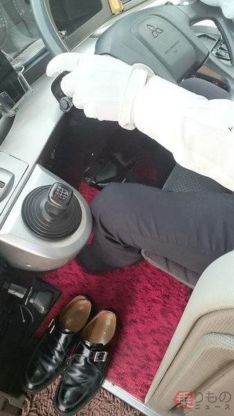 """Bật mí bí quyết """"không ai để ý"""" của các tài xế trên chuyến xe buýt cao cấp nhất Nhật Bản, khiến cho hành khách ngủ ngay khi lên xe"""