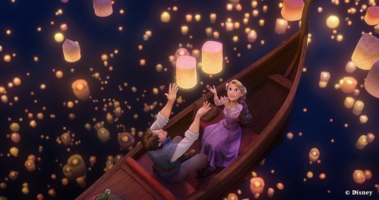 6 thảm họa dịch tiếng Anh của các tựa phim Disney huyền thoại khi vào thị trường Nhật Bản