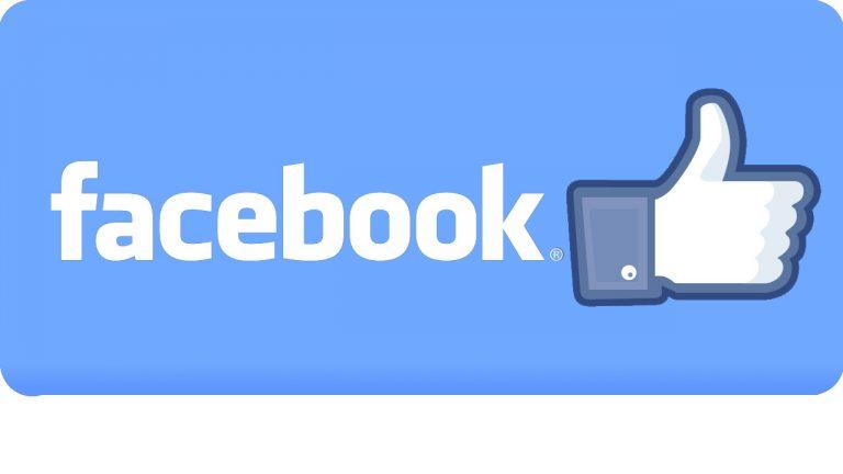 Hội thầy bói xem voi ở Nhật tiên đoán về nút ấn mới của Facebook