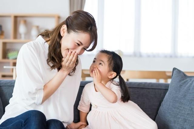Cẩm nang chăm trẻ của người Nhật – Không phải Lego, trò chơi giúp phát triển trí tuệ của trẻ là…