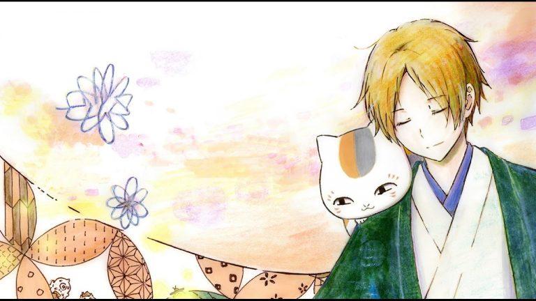 5 bộ Anime cho người mới học tiếng Nhật – không cần phụ đề xem vẫn hiểu