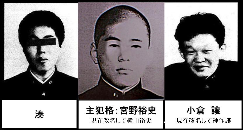 Quy định của Luật Nhật Bản với người vị thành niên – Nhân đạo hay mối hiểm họa?