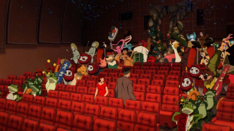 """Không được xem """"chùa"""", người Mỹ tìm xem Anime Nhật như thế nào?"""