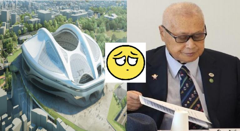 Quan ngại cho Tokyo Olympic 2020 – Vấn đề phát sinh chồng chất, người dân dần mất niềm tin
