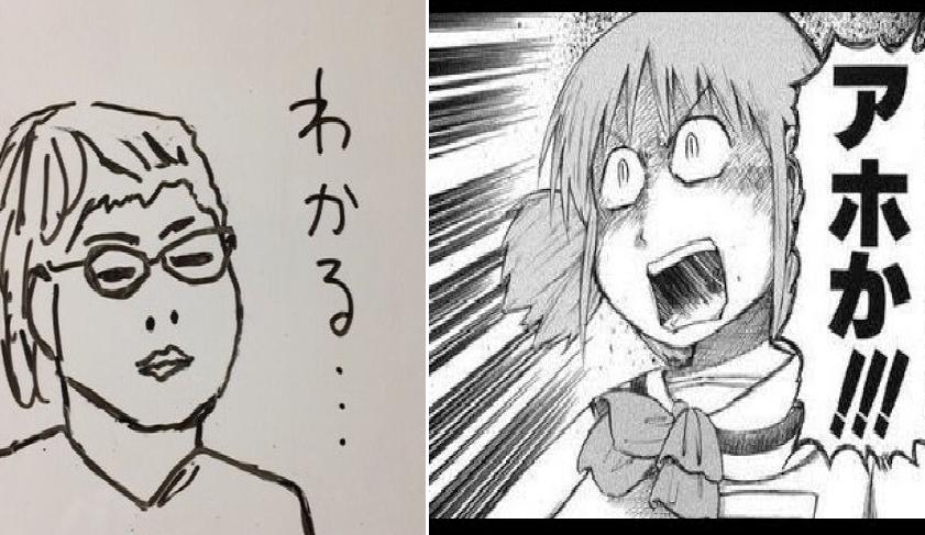 Người Nhật tổng kết các lỗi sai buồn cười của người nước ngoài khi dùng tiếng Nhật và cách sửa