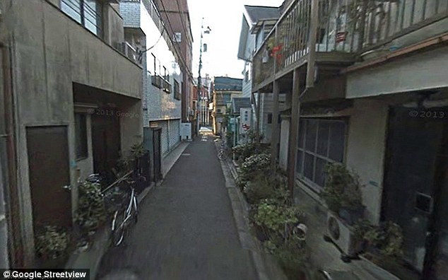 [Góc cảnh giác] Đâu là nơi nguy hiểm nhất ở Tokyo?