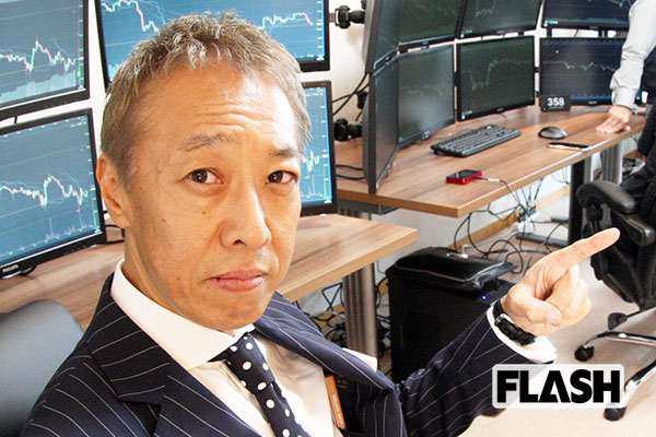 Học bí kíp kinh doanh từ ông trùm xã hội đen khét tiếng Nhật Bản