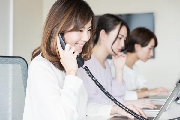 """Tổng hợp 35 câu tiếng Nhật dễ làm """"mích lòng"""" sếp – nhân viên """"gương mẫu"""" nên tránh dùng (tiếp)"""