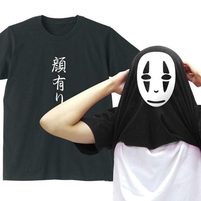 """Chiếc áo """"biến hình"""" 5 giây của Nhật dành cho mùa lễ hội Halloween sắp tới."""