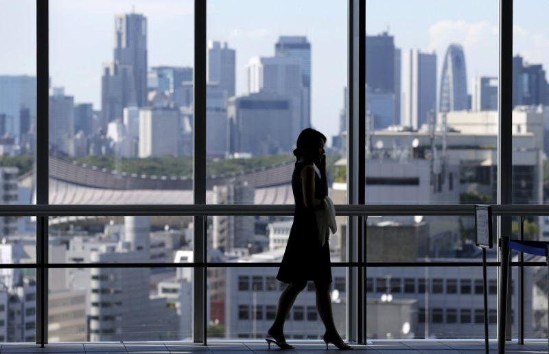 Những mâu thuẫn trong người Nhật hiện đại – Thay đổi để hòa nhập hay bảo thủ để giữ gìn truyền thống?