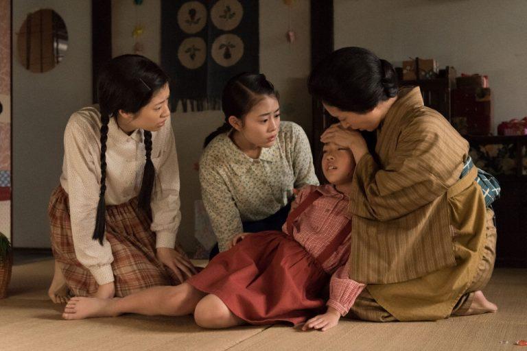 3 bộ phim không thể bỏ qua khắc họa xã hội Nhật Bản những năm tiền và hậu Thế chiến