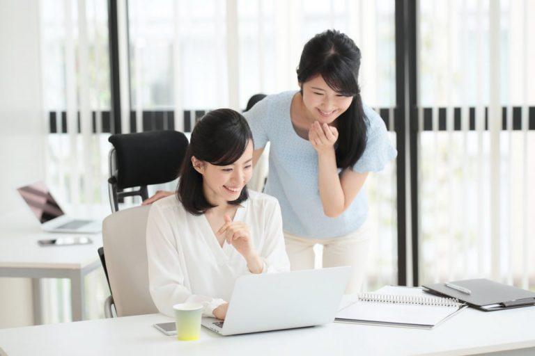 """Tổng hợp 35 câu tiếng Nhật dễ làm """"mích lòng"""" sếp – nhân viên """"gương mẫu"""" nên tránh dùng"""