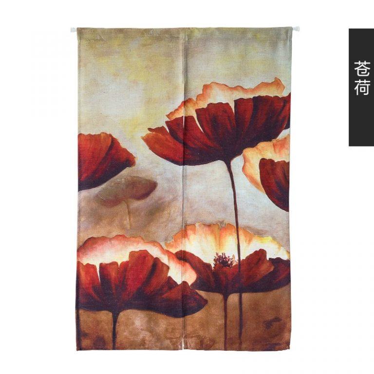 Mượn sắc của hoa, thay lời muốn nói – Hanakotoba, cách diễn đạt ý tứ tinh tế như người Nhật