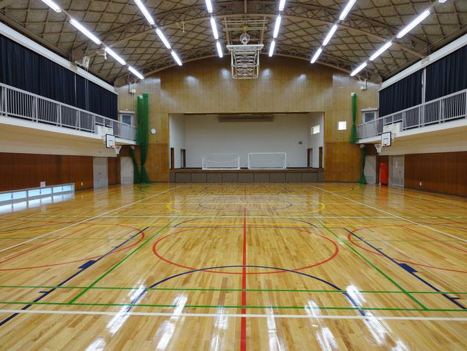 Mô hình trường tiểu học và trung học ở Nhật – Việt Nam học được những gì?