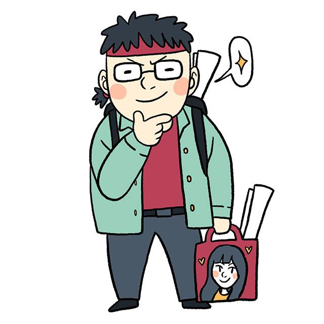 """Những """"nghi lễ"""" đặc biệt của Otaku mà chỉ người trong nội bộ mới hiểu"""