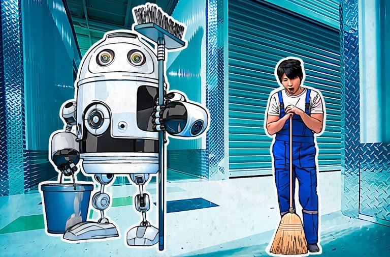 """Ý kiến của người nước ngoài: tranh luận về quan niệm """"Giáo dục Nhật Bản là nhà máy sản xuất Robot"""""""