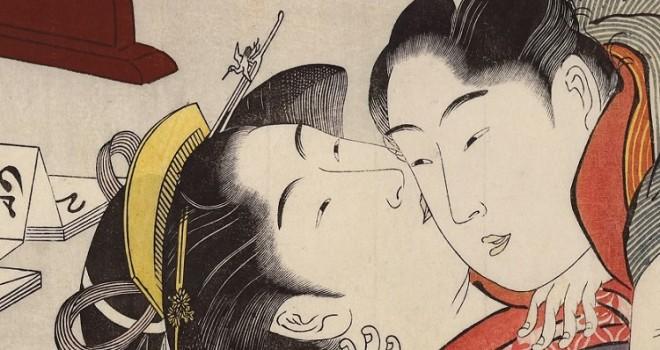 """Đêm của các Shogun – """"Vất vả"""", thiếu tự do không khác gì ban ngày"""