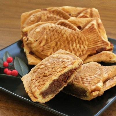 """Wagashi – Biểu tượng của bánh kẹo Nhật Bản """"điêu đứng"""" vì… đậu đỏ mất mùa"""