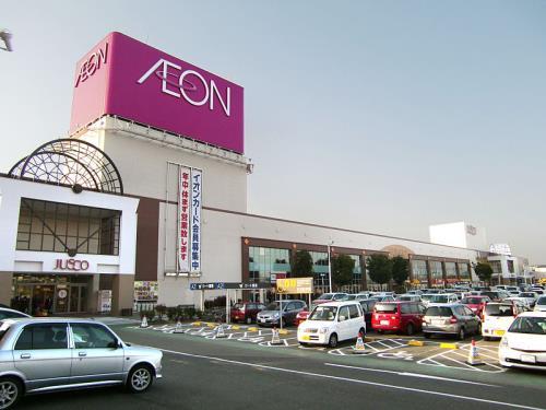 """Người đàn ông Nhật bị bắt vì """"vờ"""" đến trung tâm mua sắm Aeon….. 2,7 triệu lần"""